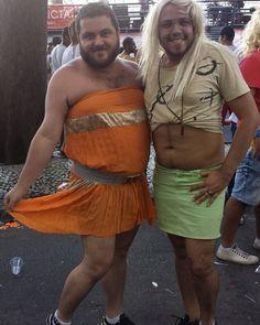 Bloco das Margaridas... Vem gente pra Banda Mole.  #Carna  #Carnaval #CarnaBelo  #BandaMole