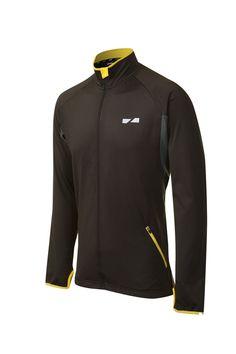 Zondo Active Motion Jacket (Slate Grey)