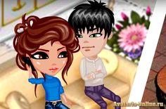 Промокоды в аватарии 2020 Sims Cheats, Cheat Engine, Avatar, Disney Characters, Fictional Characters, Disney Princess, Fantasy Characters, Disney Princesses, Disney Princes