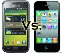 Are Samsung lovers getting just bad as Apple fanboys?