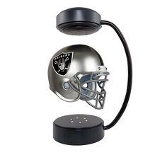 d4eeb562d NFL Dallas Cowboys Hover Helmet | Products | Nfl miami dolphins ...