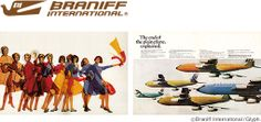 トラベラーズノート ブラニフ BRANIFF | トラベラーズノート