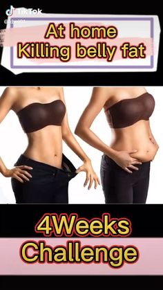 Body Weight Leg Workout, Full Body Gym Workout, Flat Belly Workout, Gym Workout Videos, Fitness Workout For Women, Gym Workout For Beginners, Weight Loss Workout Plan, Slim Waist Workout, Body Workouts