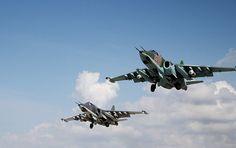 Das Aussetzen des russisch-amerikanischen Memorandums über die Vermeidung von Zwischenfällen über Syrien soll es Russland ermöglichen, rechtzeitig auf Bedrohungen seitens der USA zu reagieren. Dies erklärte der Vize-Chef des Verteidigungsausschusses der Staatsduma (Parlamentsunterhaus), Juri Schwytkin.