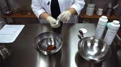 Essential Kitchen Chemistry Presents: Fresh Batch Recipes - Awesome Shin...