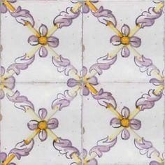 : : Welcome to SOLAR Antique Tiles : : Antique Tiles, Portuguese Tiles, Hippie Gypsy, Solar, Shabby Chic, Mantels, Antiques, Porcelain, Miniatures