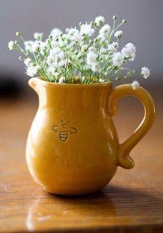 Чайник и Чашки