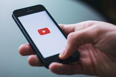 Examples of Successful Viral Video Marketing on YouTube and What We can Learn from Them
