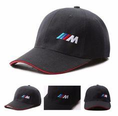 Шапка для BMW M3 Гольф F1 Ferrari Мужские поло Гонки Черный Бейсбол Trucker Мужская сетка Кепки шапка для BMW шляпа E30 e36 E46