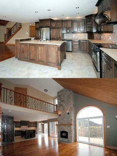 Craftsman House Plan ID: chp-10483 - COOLhouseplans.com