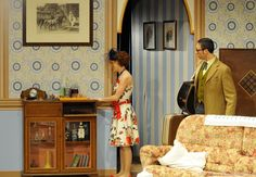 La Stanza del Delitto - Teatro Cavour