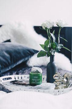 Hautpflege an kalten Tagen, geschmeidige und schöne Haut, Tipps und Tricks Winterpflege, Ziaja Produkttest, Erfahrungsbericht, Beautyreport, Beauty Blog, whoismocca.com