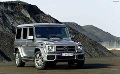 Mercedes-Benz G-Class. You can download this image in resolution 2560x1600 having visited our website. Вы можете скачать данное изображение в разрешении 2560x1600 c нашего сайта.