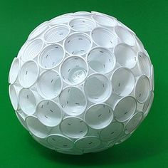 Do you want to improve your golf swing? Here are some basic tips you can start working on today that can help improve your golf swing Golf Centerpieces, Golf Party Decorations, Centerpiece Ideas, Christmas Decorations, Golf Room, Golf Ball Crafts, Masters Golf, Golf Outing, Golf Day