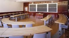Image result for classroom theater
