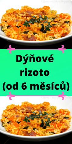 A Table, Risotto, Ethnic Recipes, Food, Hokkaido, Essen, Meals, Yemek, Eten