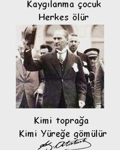 #10 #kasım #Bugün #efkarlıyım #çocuk #saygı #ve #özlemle #anıyoruz #Mustafa #Kemal #Atatürk #..