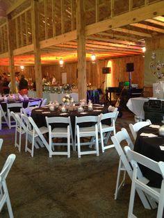 Missouri Barn Wedding At Haue Valley Just West Of St Louis Www Facebook Hauevalley Rustic Venue Reception