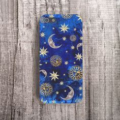 Hey, I found this really awesome Etsy listing at https://www.etsy.com/listing/174627301/90s-trend-iphone-case-1990s-fashion