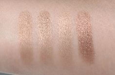 i recently picked up some new Catrice eyeshadows that i want to show you today. i'm very happy that Catrice became more readily availab. Eyeshadow Dupes, Drugstore Makeup Dupes, Hair Paste, Make Up Dupes, High End Makeup, Eye Brushes, Brush Kit, Wooden Hand, Makeup Revolution