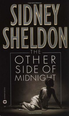 The Other Side of Midnight null,http://www.amazon.com/dp/0446357405/ref=cm_sw_r_pi_dp_ayXZrb0DJXS116F5