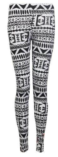 Womens Full Length Aztec Navajo Tribal Print Jersey Leggings / Size 8-14 - £6.99 (ML - UK(12-14), White) Unknown http://www.amazon.co.uk/dp/B0082A2IL4/ref=cm_sw_r_pi_dp_SB2pub0D7FVWB