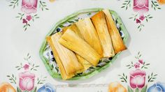 Mexican Recipes - NYT Cooking