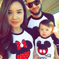 Excited to share the latest addition to my shop: Mickey Mouse or Minnie Mouse Disney Inspired Vacation Raglan Shirt Personalized Custom Mickey Mouse Theme Party, Mickey Mouse Birthday Shirt, Mickey 1st Birthdays, Fiesta Mickey Mouse, Mickey Mouse First Birthday, Mickey Mouse Clubhouse Birthday Party, Mickey Mouse Shirts, Birthday Shirts, Mickey Mouse Outfit