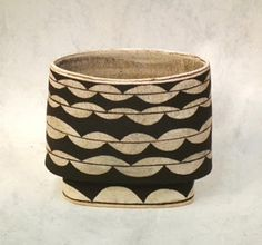 pinkpagodastudio: Danish Ceramics--Gertrud Vasegaard