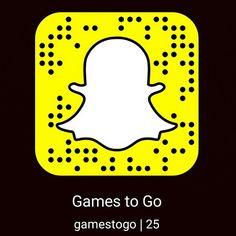 On instagram by games_to_go #retrogaming #microhobbit (o) http://ift.tt/1Jz5OdB على السناب شات لآخر المنتجات والعروض  Follow us on #snapchat for latest products and offers  #UAE #Dubai #barsha #jumeira #dubailife #uaegamers #mydubai  #dxb #gamers #gaming  #videogames #nintendo #gameboy  #wiiu #wii #sega #playstation #ps3 #ps4 #psvita #xbox #xboxone  #retrogamer #xbox360 #gamestogo