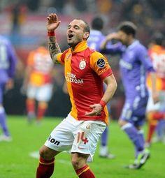 Sneijder Sneijder