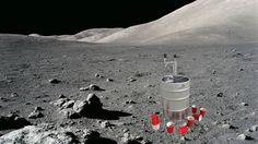 Can You Brew Beer On the Moon? #beer #craftbeer #party #beerporn #instabeer #beerstagram #beergeek #beergasm #drinklocal #beertography