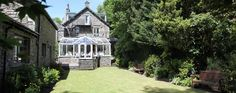 Located in the idyllic village of Grasmere, Victorian House Hotel provides a central base to explore the delights of the Lake District. Lake District Hotels, Cumbria, Hotel Reviews, Victorian Homes, Places Ive Been, Trip Advisor, Places To Visit, Explore, Mansions