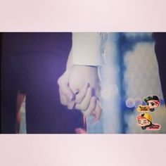 131019 Exo Luhan & Sehun - HunHan at Beijing #SMtown #Concert #fantaken