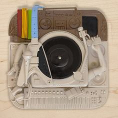Instagram Launches Dedicated Music Channel @Music - BuzzFeed News