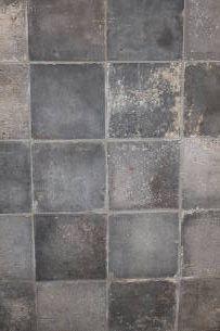 badkamer tegels estrikken vloer grijs - Google zoeken