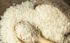 Read latest Rice Export News. We keep you updated with latest trends in rice exports from india. Rice Export News Today. Basmati rice Exports from india.