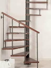 escalier helicoidal - Recherche Google