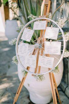creative outdoor wedding seating plan ideas #weddingdecor #weddingideas #weddinginspiration #bohoweddings