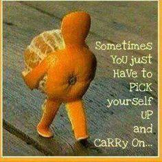True this!