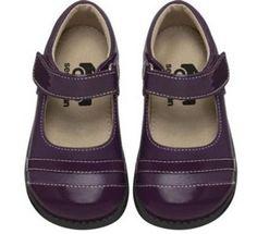 Check out Libby - Purple on SeeKaiRun.com.au