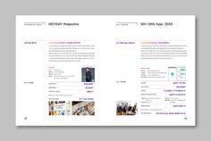 편집디자인,사보,제작,뉴스레터 디자인, 공공디자인, 백서디자인,CSR 디자인 프로모션 Booklet Design, Ppt Design, Book Design Layout, Print Layout, Page Layout, Brochure Design, Grid Layouts, Catalog Design, Publication Design