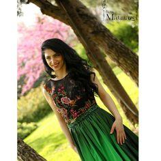 #design#wedding#prom#henna#stil#fashion#style#papyonajans#fulcollection#trabzon#