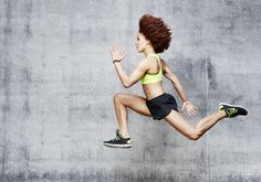 Se muscler les cuisses rapidement : découvrez comment muscler ses cuisses rapidement...