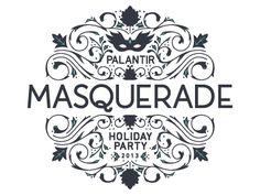 xxtracy porterpoetic wanderlust typography masquerade