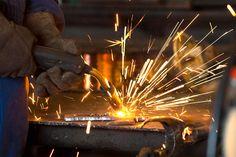 7 de septiembre: Día del Trabajador Metalúrgico