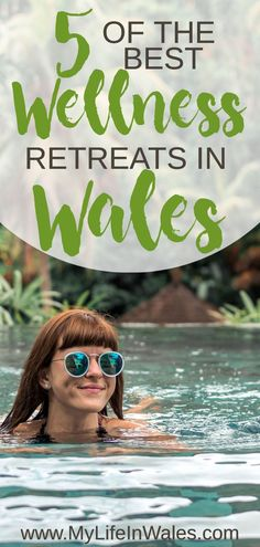 The best place to find Welsh themed gifts, apparel, home goods, and canvas prints and places to go and things to do in Wales. Group Meditation, Meditation Retreat, Yoga Meditation, Wales Beach, Snowdonia National Park, Life Run, Relaxing Yoga, Restorative Yoga, Spiritual Health