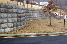 Muro-de-arrimo-projeto-e-como-fazer-008