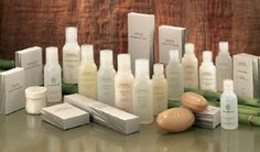 Aveda | Fine Hotel Toiletries: coming soon at Locanda San Francesco, Boutique Hotel in #Montepulciano #Tuscany