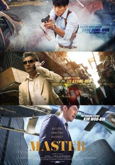 You can Master 2016. Download movie Master 2016. Streaming Master 2016 online. Watch Master 2016 full subtitles.stream movie Master 2016